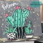 cactus trio.PNG
