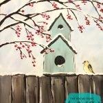 winterbirdhouseonline.jpg copy