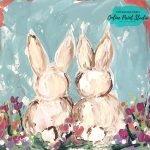 easter bunnies (1)