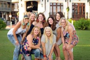 Creative Girls The Social Easel_14